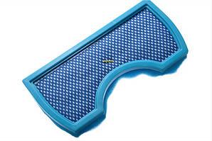 Фильтр к пылесосу Samsung DJ63-01211A (подколбу с сеткой)