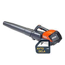Воздуходувка Oleo-Mac BVI 60