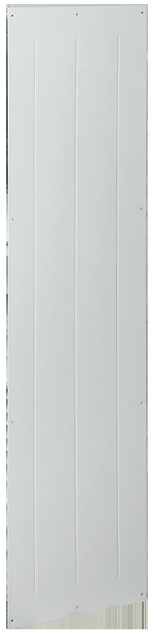 Панель боковая для ВРУ 2000.ХХХ.600 SMART (2шт/компл) IEK