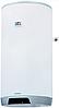Водонагреватель комбинированный Drazice OKC 80 (110120801)