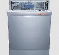 Неисправная! Посудомоечная машина Bosch SGU65T15SK/04. Встраиваемая посудомоечная машина