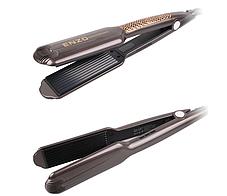 Гофре для волос Enzo EN-3891 c LED дисплеем и терморегулятором   Приборы для укладки волос, фото 2