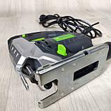 Лобзик электрический Vorskla ПМЗ 1100/65, электролобзик, фото 9