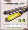 Гофре для волос Enzo EN-3891 c LED дисплеем и терморегулятором   Приборы для укладки волос, фото 3