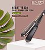 Гофре для волос Enzo EN-3891 c LED дисплеем и терморегулятором   Приборы для укладки волос, фото 6