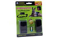 Антилай - ошейник для собак AO-881 Anti-Barking Controller b