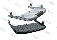 Полка под клавиатуру, фото 1