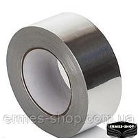 Водонепроникна клейка стрічка скотч Buryl Waterproof Tape   1мм Х 10см Х 5м, фото 2
