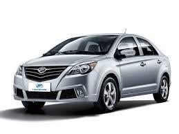 Lifan 530 2013-