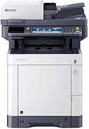 Принтер Kyocera ECOSYS M6635CIDN, фото 2