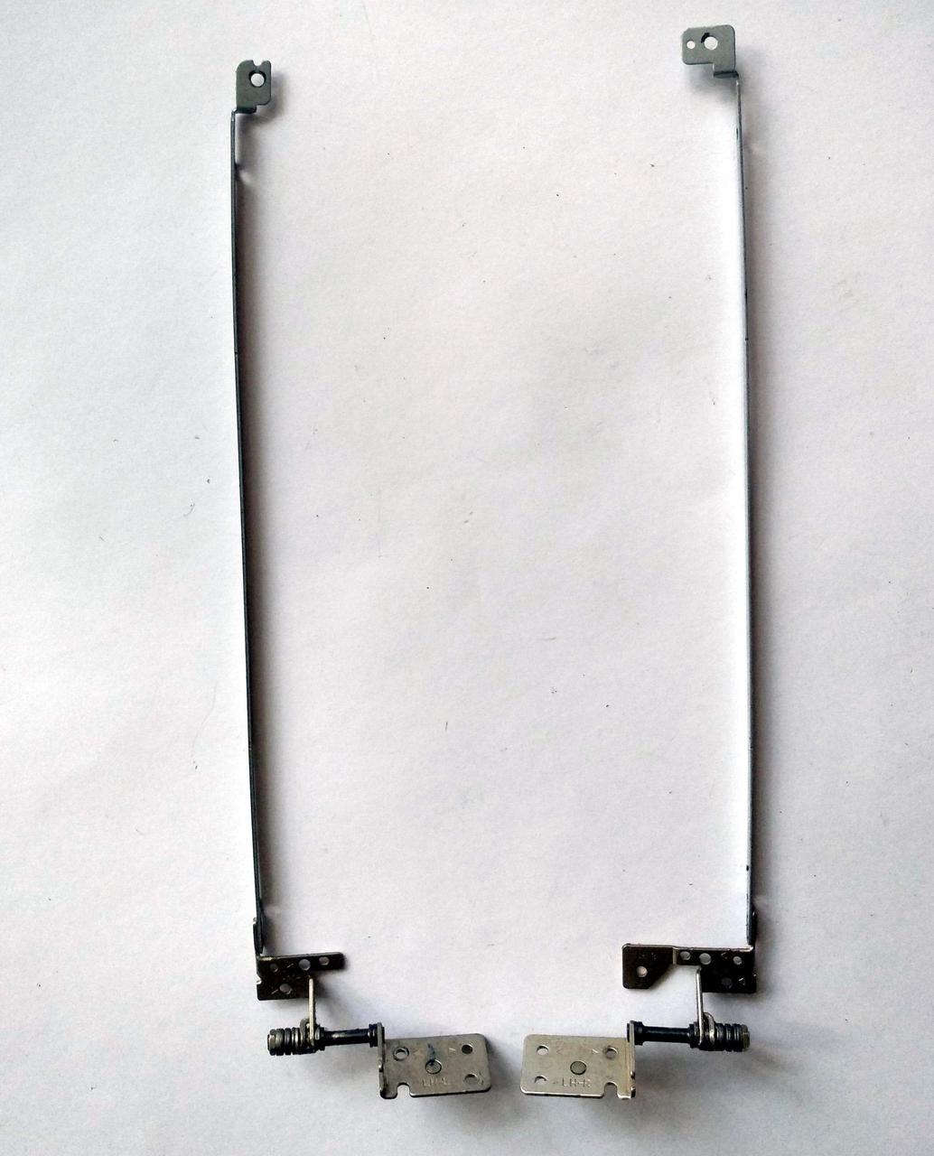 442 Петли Lenovo B575 V570 B570 V575 - 33.4IH16.XXX 33.4IH17.XXX, 110915LA57A01 110919LA57A01