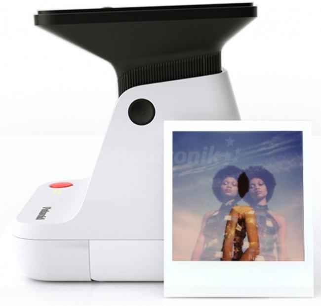Принтер Polaroid Originals Lab Everything Box