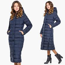 Куртки жіночі зимові Kiro Tokao
