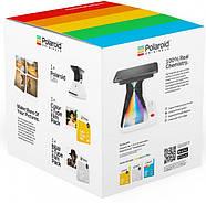 Принтер Polaroid Originals Lab Everything Box, фото 4