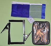 Сітка для настільного теніса з кліпсовим кріпленням MT-3363