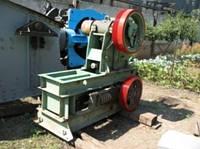 Горно-рудное оборудование