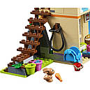 Конструктор LEGO Friends 41369 Дом Мии, фото 9