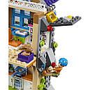 Конструктор LEGO Friends 41369 Дом Мии, фото 8