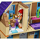 Конструктор LEGO Friends 41369 Дом Мии, фото 7