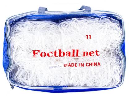 Сітка футбольна FN06-11