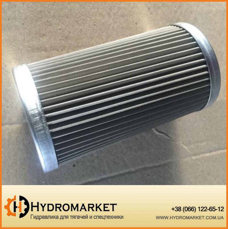 Фильтрующий элемент в масляный фильтр (длина 13.5 см)