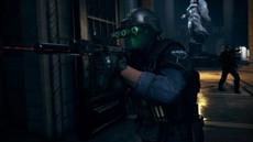 К Battlefield Hardline выпустят бесплатное DLC