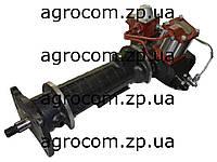 Гидроусилитель руля МТЗ-80, Д-240 (ГУР)