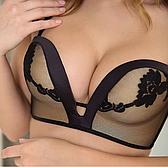 Женское нижнее белье, бюстгальтер бюстье Люси, 2-й пуш-ап(рука Адама) глубокий вырез 75.85С