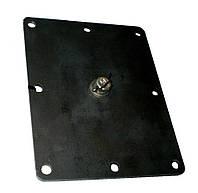 Крышка КМС 19 030, запчасти к жатке КМС-8, КМС-6