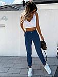 """Жіночі штани """"Філ"""" від Стильномодно, фото 9"""
