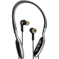 Stereo Bluetooth Headset Gelius Ultra Semitone GU-HB-007U Grey, фото 3