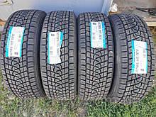 Зимові шини 245/70 R16 111T TRIANGLE TR797