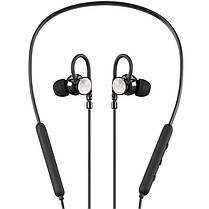 Stereo Bluetooth Headset Gelius Pro Crossfight GP BE-010 Black, фото 2