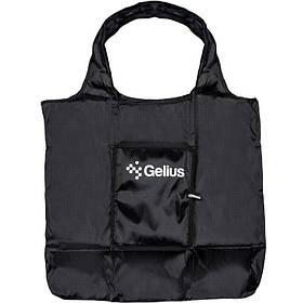 Еко сумка Gelius Shopping Bag