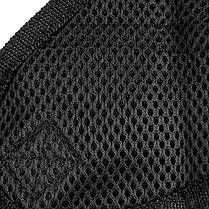Нагрудная сумка Gelius Pro Wallaby Bag GP-WB001 Black, фото 2