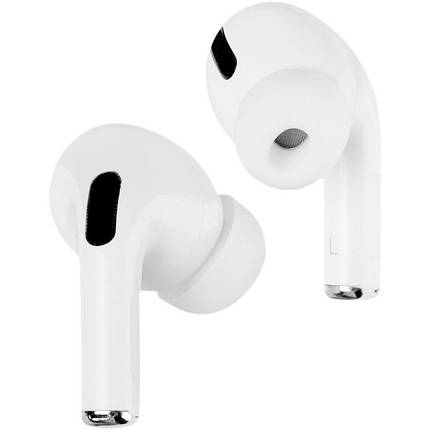 Stereo Bluetooth Headset Gelius Air Airdots GTI GA-TWS-002 White, фото 2