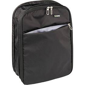 Рюкзак для ноутбука Gelius Backpack Forever GP-BP004 Black