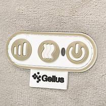 Массажная подушка для шеи Gelius Smart Pillow Massager GP-PM001, фото 3