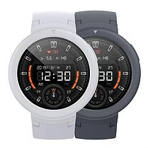 Смарт часы Amazfit Verge Lite White A1818 Оригинал, фото 3