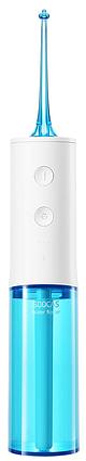 Ирригатор Xiaomi Soocas Portable Oral W3, фото 2