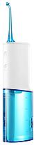 Ирригатор Xiaomi Soocas Portable Oral W3, фото 3