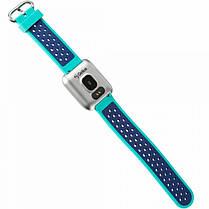Смарт часы Gelius Pro GP-SW001 (NEO) Blue/Dark Blue, фото 3