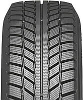 Белшина BEL-217 Artmotion Snow 215/65 R16 98T