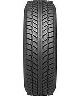 Белшина BEL-277 Artmotion Snow 205/60 R16 92H