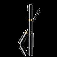 Моделирующий гель для бровей «Идеальный изгиб» Giordani Gold от Орифлейм срок 08.18