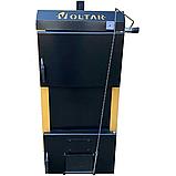 Шахтные котлы Voltar Front S50 25 кВт, фото 2