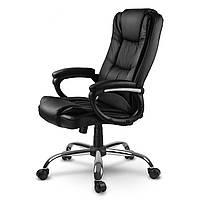 Кресло офисное SOFOTEL Porto Премиум Sofotel Porto 2435 (нагрузка 130 кг)