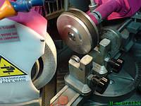 Станок для шлифовки клапанов RV3000.