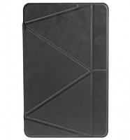 Чехол для Samsung Galaxy Tab 3 7.0 Lite T110 / T111 - iMax Smart Case, черный