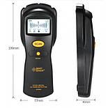 Искатель скрытой проводки и металла Smart Sensor AR906, фото 8